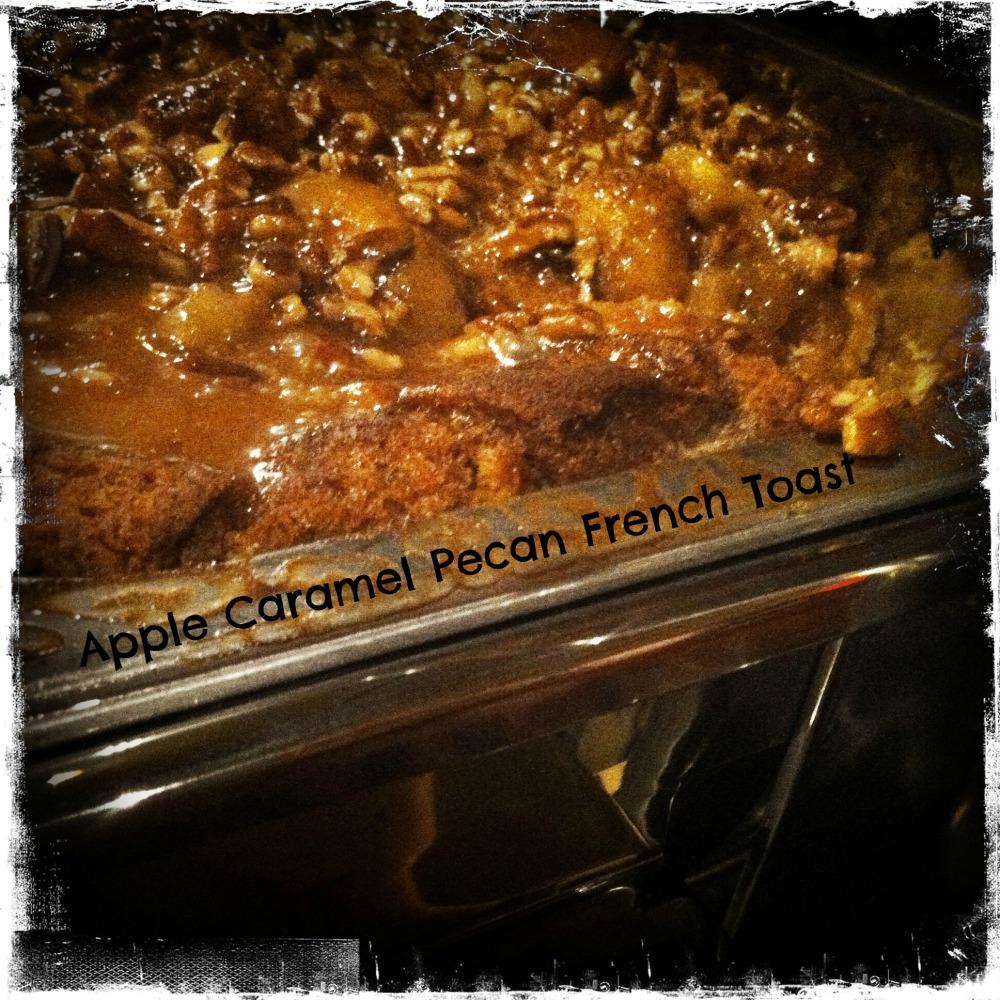 apple pain perdu tm