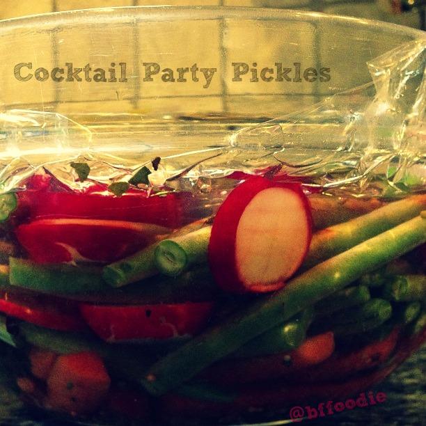 cocktail pickles lsck