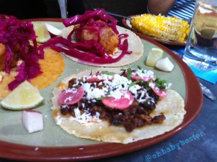 tacos tm
