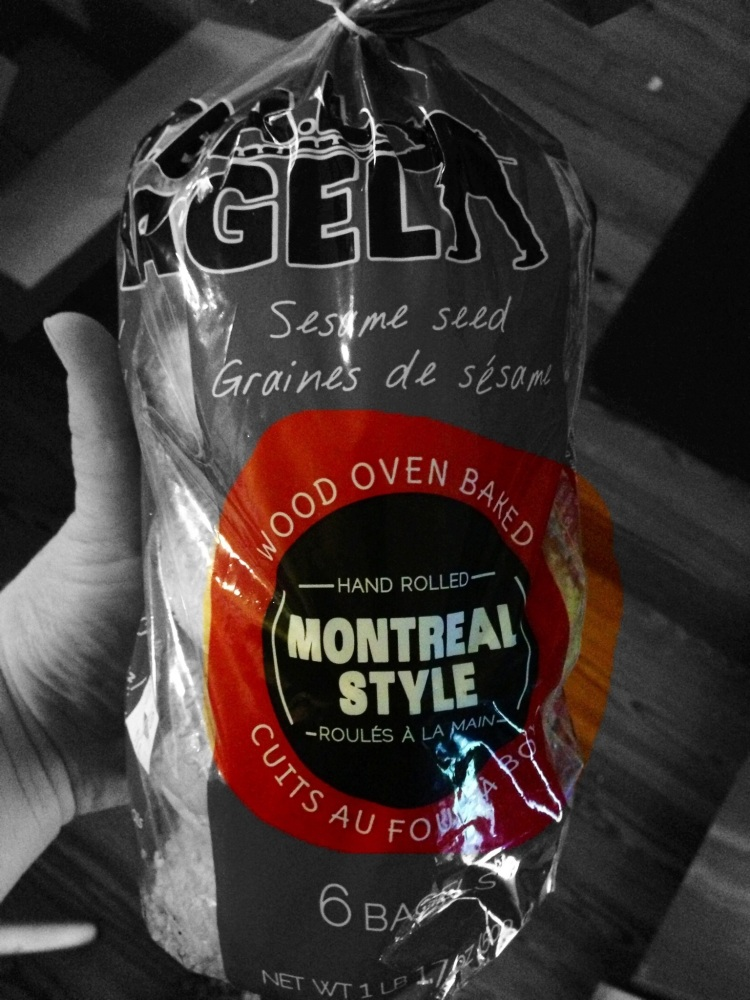 REAL Montreal Bagels in Boston (2/3)