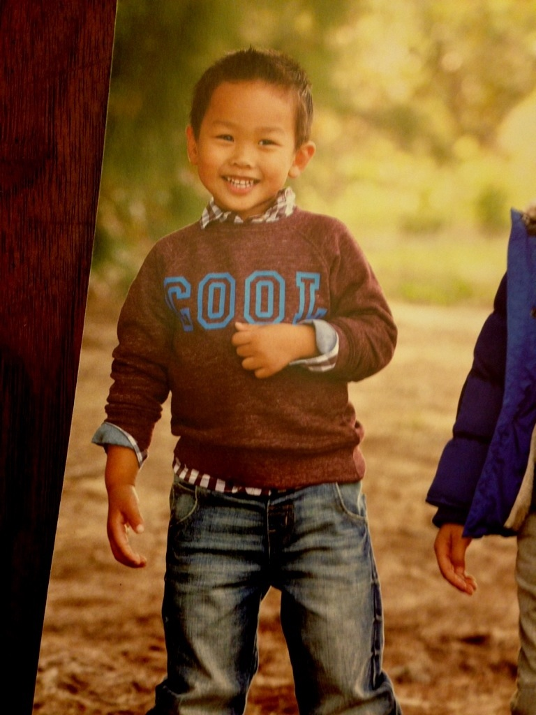 Fall fashion my favourite stores to clothe the kids for Boden direct code