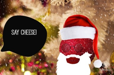 The best kind of cheesy gift!  Formaggio Kitchen memberships.