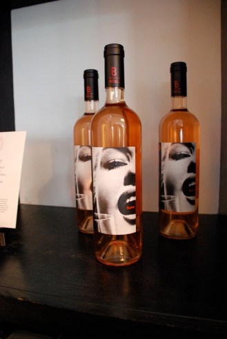 Bedell Wine Cellar