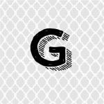 G - Guilia