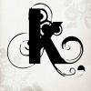 K - Kirkland Tap & Trotter