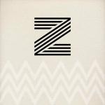 Z - Zoe's Chinese