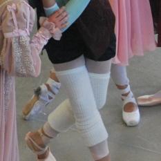 Boston Ballet's Swan Lake: From - 36.5KB