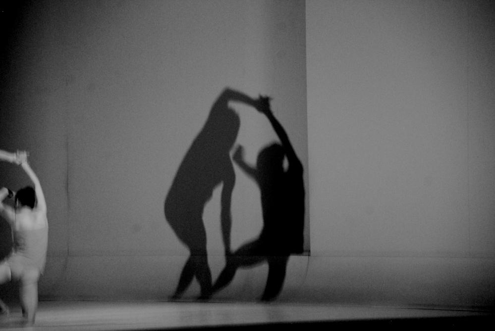 Shades of Sound: Boston Ballet Explores Shape, Light, Sound & Form in Chroma (1/6)