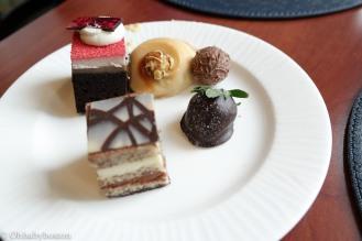 ChocolateBar-7