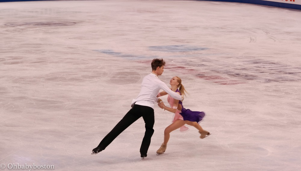 World Skating 2016-1-3