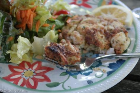 crab cakes-3