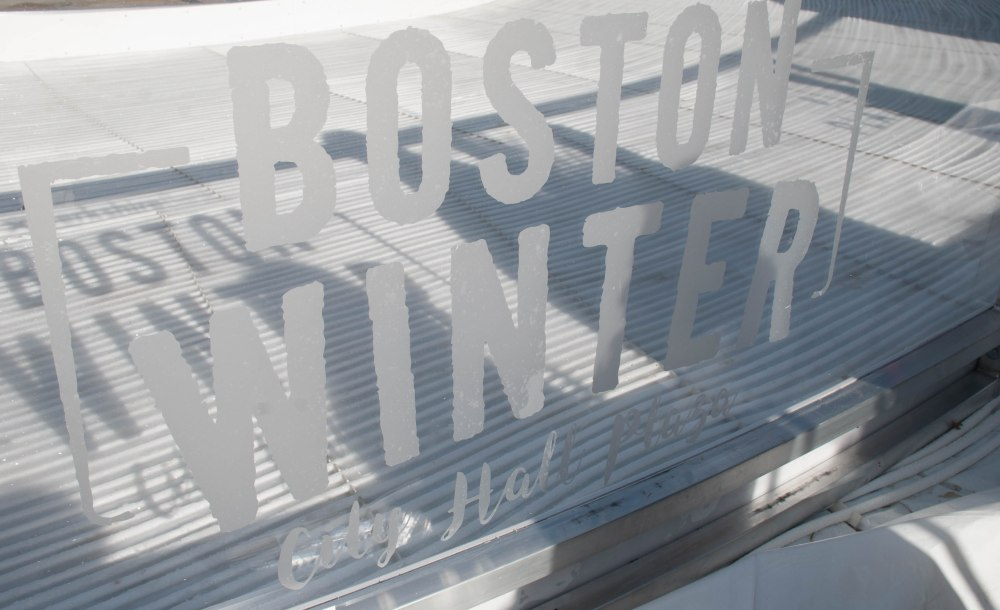 bostonwinter-13